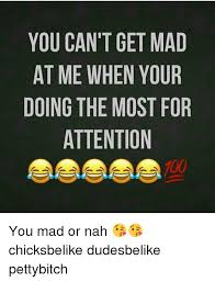 U Mad Or Nah Meme - 25 best memes about you mad or nah you mad or nah memes