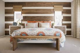 orange and blue bedroom magnificent 50 blue and orange interior design inspiration of how