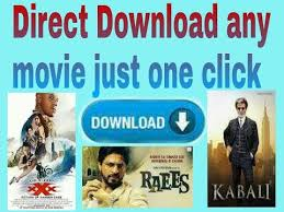 how to find direct download link of any movie download any
