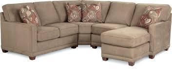 lazy boy leather sofas uk la z sofa recliners 3655 gallery