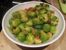 brussels sprouts gordon ramsay style recipe sparkrecipes
