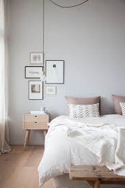 Light Peach Bedroom by Best 25 Light Grey Bedrooms Ideas On Pinterest Light Grey Walls