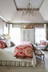 great question u201chow should i paint my tray ceiling u201d u2013 yaydecor