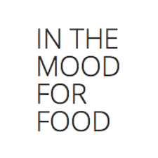 in the mood for food inmoodforfood