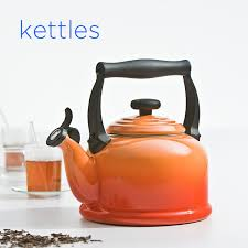 Orange Kitchen Accessories by Kitchen Accessories By Type My Kitchen Accessories