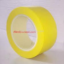 Floor Tape by Black U0026 Yellow Striped Hazard Warning Pvc Floor Line Marking Tape