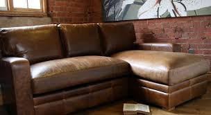 Texas Leather Sofa Sofa Leather Sofa Chaise Remarkable Leather Sectional Sofa Gray