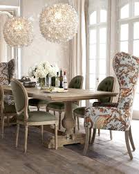 Ethan Allen Dining Room Ethan Allen Dining Table And Chairs Image Result For Modern Chairs