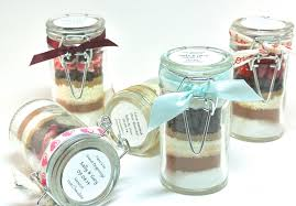 hot cocoa favors hot chocolate favor 12 mini snap top jars winter wedding