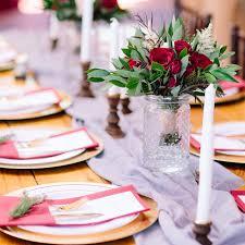 Home Decorated Cakes Unfinished Wood Candlestick Holders Wedding Table Decor Hobknobin