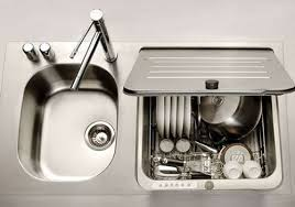 small kitchen sinks small kitchen sink dimensions smart home kitchen