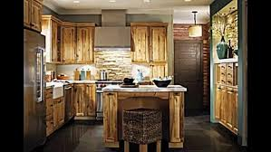 stylisches wohnzimmer haus renovierung mit modernem innenarchitektur geräumiges 60