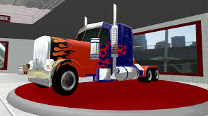 truck simulator 2014 free android apps on google play