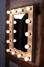 best 10 hollywood mirror ideas on pinterest mirror vanity