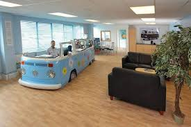 Cool Desk Designs Cool Office Desk Brilliant On Interior Design Ideas For Office