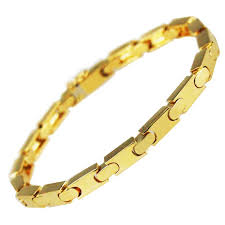 bracelet gold mens images The 25 best mens gold bracelets ideas bracelets jpg