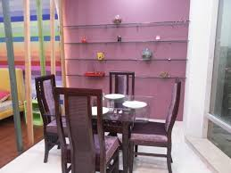 berger color vogue welcome to berger paints pakistan limited