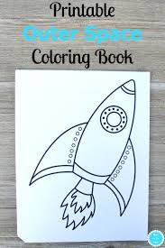 best 25 kids pictures to color ideas on pinterest coloring