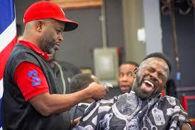 Barnes Barber Shop The Exclusive Barber Shop 17007 Fm 529 East Houston Texas 77084