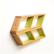 Ikea Dvd Box by Nightstand Beautiful Floating Nightstand Shelves Chevron Mid