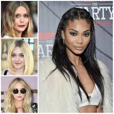hairstyles 2017 haircuts hairstyles 2017 and hair colors for