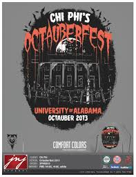halloween shirts fraternity halloween shirt image gallery hcpr