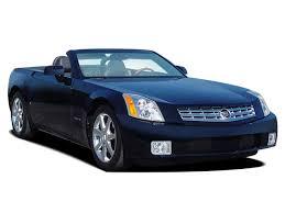2006 cadillac xlr convertible 2006 cadillac bls fullsize sedan look motor trend
