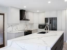 green kitchen cabinets with white countertops kitchen color schemes for white cabinets granite