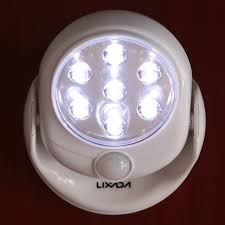 battery operated porch lights battery powered outdoor porch lights battery operated porch lights
