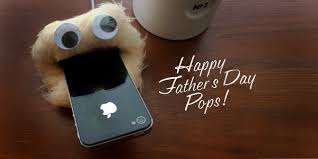 fathers day presents diy fathers day gift monsterize his smart phone charger alphamom
