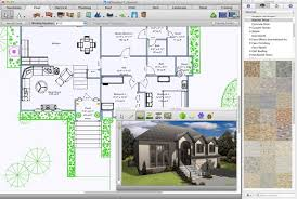 download home designer for mac homecrack com