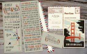 Map Wedding Invitations Beautiful Wedding Postcard Invitations Vintage Vintage Wedding Ideas