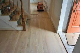 Hardwood Floor Refinishing Ri Hardwood Floor Refinishing Nj Freehold Morristown Costs