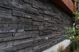 reclaimed barn wood wall reclaimed barn wood basement rustic with 3d wall panels barn