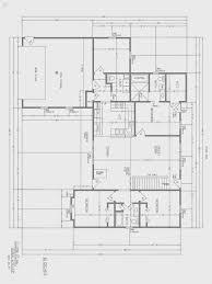 100 residential floor plans north dakota custom home floor