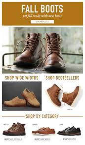casual leather shoes for men eastland shoe eastlandshoe com
