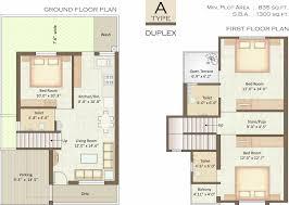 pruitt igoe floor plan 100 tenement floor plan ripley ville wikiwand privie selena