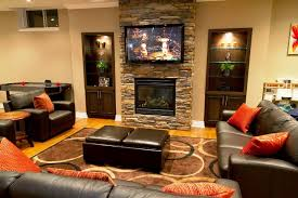 Paint Color For Family Room In Basement Colors Best Painting Home - Best paint colors for family room