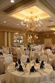 wedding venues in connecticut 32 best connecticut wedding venues images on wedding