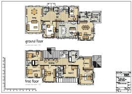 how to design a floor plan of a house vibrant idea floor plan design with furniture 2 information vibrant