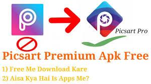 design font apk picsart premium apk free download features custom font unlocked