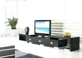 tv stand excellent innovative decoration living room tv stands