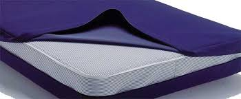 Mattress Cover Bed Bugs Best Mattress Protectors For Dust Mites And Bed Bugs Fighting