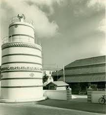 history of the maldives wikipedia