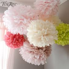 tissue paper decorations promotion shop for promotional tissue