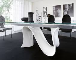 dining room cool dining room sets awesome bobs dining room sets