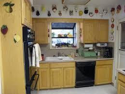 Art Deco Kitchen Design by Art Deco Kitchen Holah Design Architecture Blog