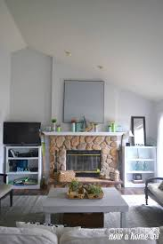 Family Room Wall Ideas by Living Room Gray Paint Living Room Cozy Modern Living Room