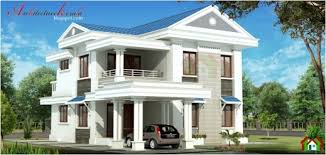 1500 square house kerala house designs 1500 sq ft house plan ideas house plan ideas