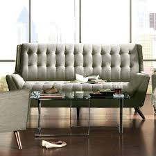 small sized sofas sale apartment size sectional sofa small apartment sectional sofa large